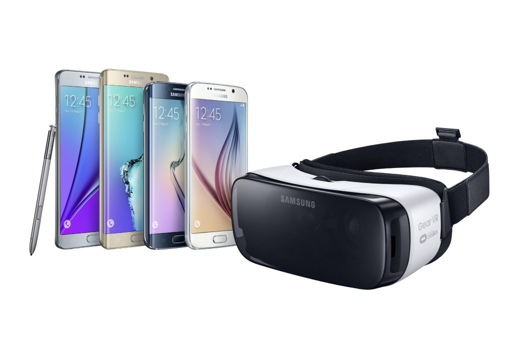 Image_Samsung Gear VR_Galaxy devices (1)