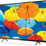 LED TV 4300 FHD Television Launched At 32,000 INR