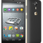 Micromax Canvas Xpress 2 Now Available Sans Registration