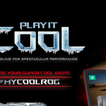 Asus ROG Announces Play It Cool Contest For Avid Gamers