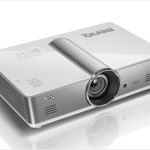 BenQ Launches Range Of Projectors And Interactive Flat Panels