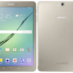 4G LTE Enabled Samsung Galaxy Tab S2 9.7 Launched In India For 39,400 INR