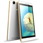 Intex Aqua Power II With 4000mAh Battery And Lollipop Launched At 6,490 INR
