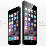iPhone 6s and 6s Plus To Launch In India On October 16
