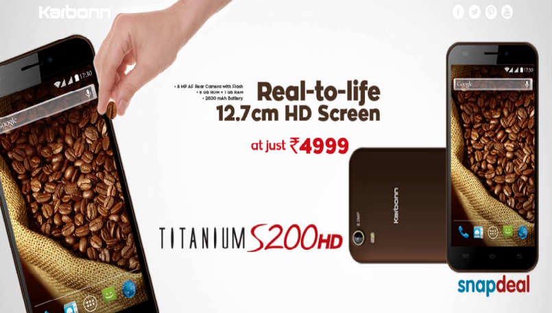 karbonn-titanium-s200