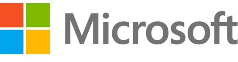 microsoft image..
