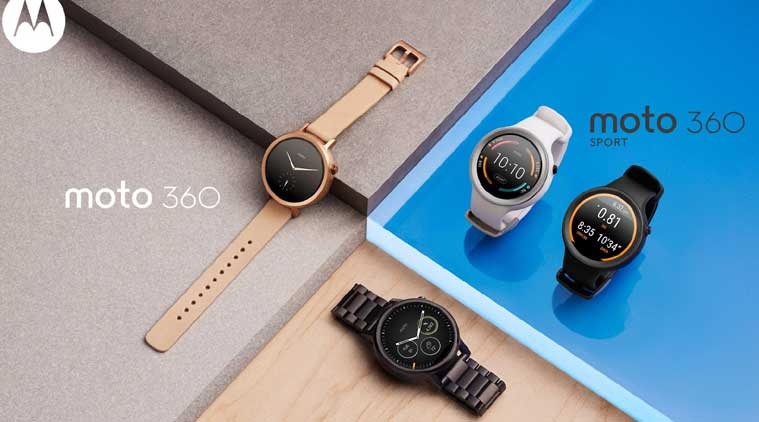 moto360_2nd_big