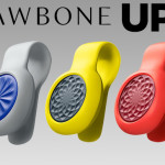 Jawbone Unleashes 3 Fitness Trackers In India Starting From 4,999 INR