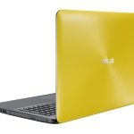 Asus Launches New A-Series Windows 10 Laptops, Starting Rs 23,000