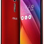 Asus Zenfone 2 Laser 5.5 with 3 GB RAM now available at INR 13,999
