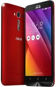 Asus-Zenfone-2-Laser-5.5-ZE550KL-