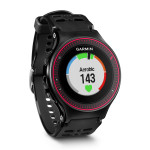 Garmin Forerunner 225 GPS Running Watch Launched At 26,500 INR