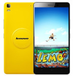 Lenovo K3 Note Music, A6000 Plus and A1000 To Sell Exclusively Offline This Diwali