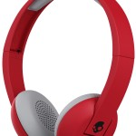 Skullcandy Uproar Wireless Headphones Launched in India for 5,999 INR