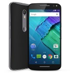 Moto X Style With 5.7 Inch QHD display Launched At 29,999 INR