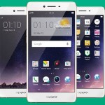 Oppo R7s With 4GB RAM Officially Launched