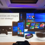 Microsoft launches Lumia 950 and 950 XL in India