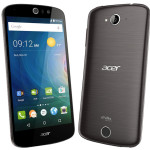 Acer Liquid Z630s and Liquid Z530 with 4G launched in India