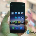 Meizu MX5 Review: Great Phone with Great Features at Decent Budget