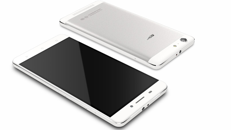 gionee-marathon-m5-launched