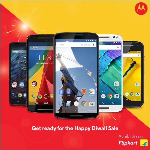 motorola-diwali-offer-2015