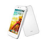 Lava Launches Entry Level Iris Atom and Iris Atom 3 At 4,289 INR and 4,899 INR