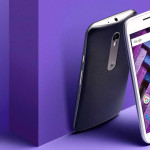 Moto G Turbo Edition To Launch In India On 10th December, 2015