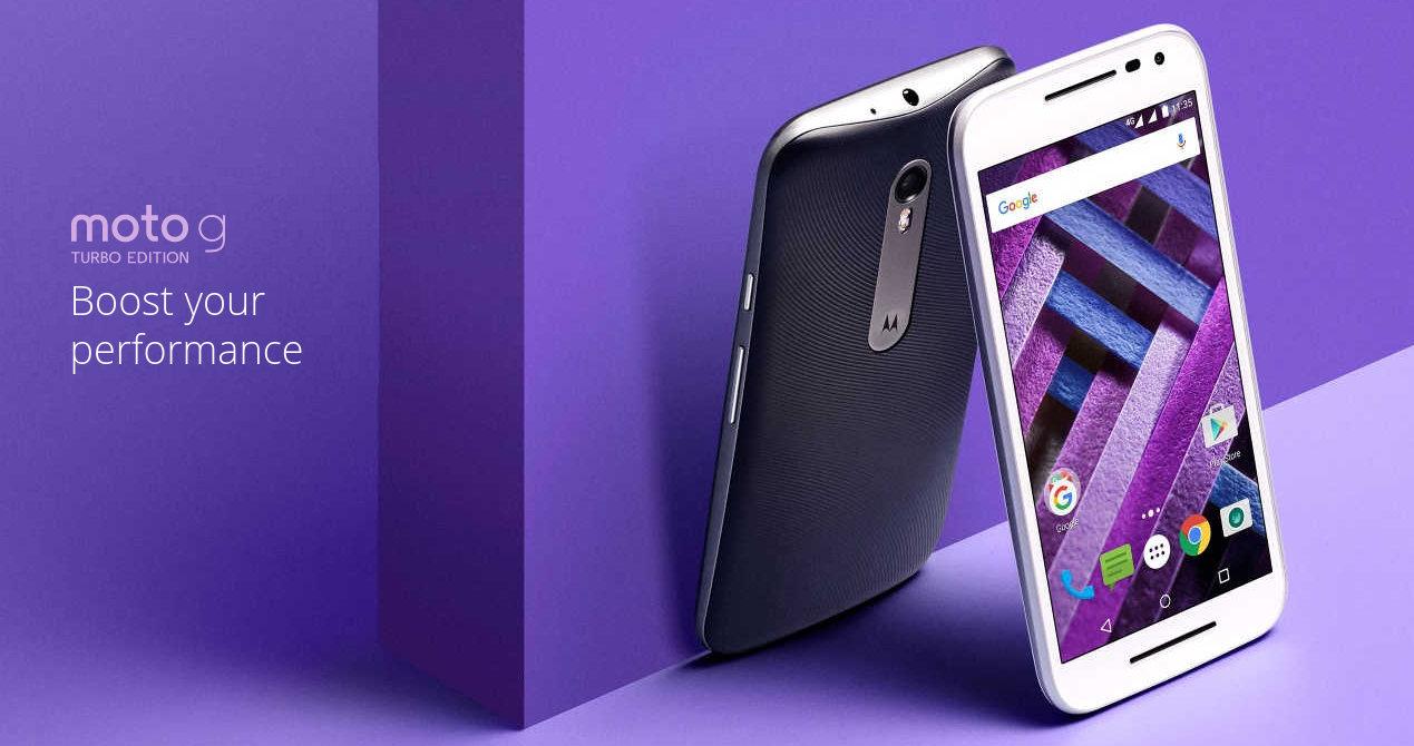 Motorola-Moto-G-Turbo-Edition