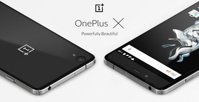 OnePlus-X-e1446115885810
