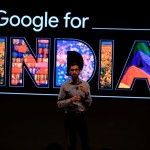 Google Discusses Its Vision For Critically Important Indian Market