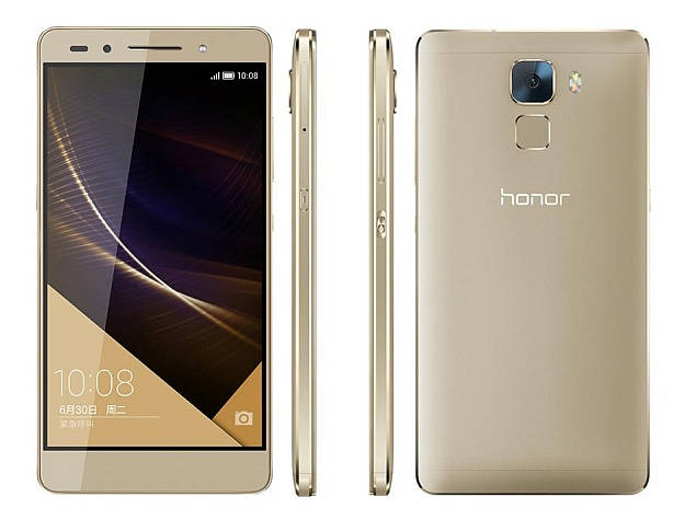 huawei_honor_7_gold