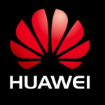 Huawei Forays In To Internet Of Things With HiLink and LiteOS
