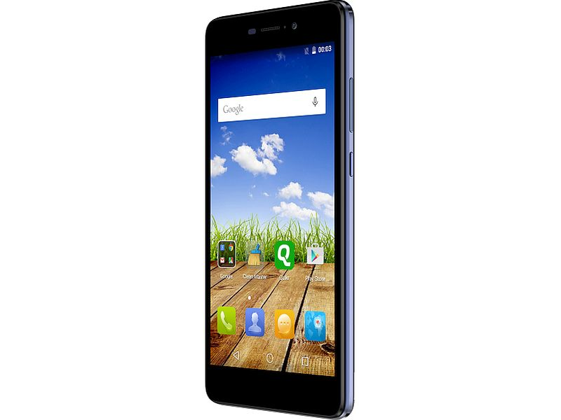 micromax_canvas_mega_E353