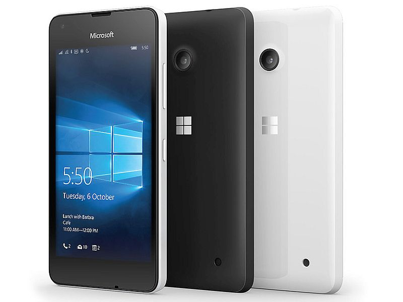 microsoft_lumia_550_screen