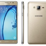 5 Reasons To Buy Samsung Galaxy On7