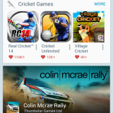 Airtel Launches Wynk Games With Library of Over 2000 Games In India