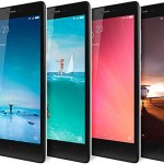 Xiaomi Redmi Note Prime Launched In India At 8,499 INR