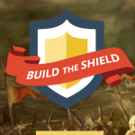 Microsoft Is Back With 'Build The Shield' Contest In India