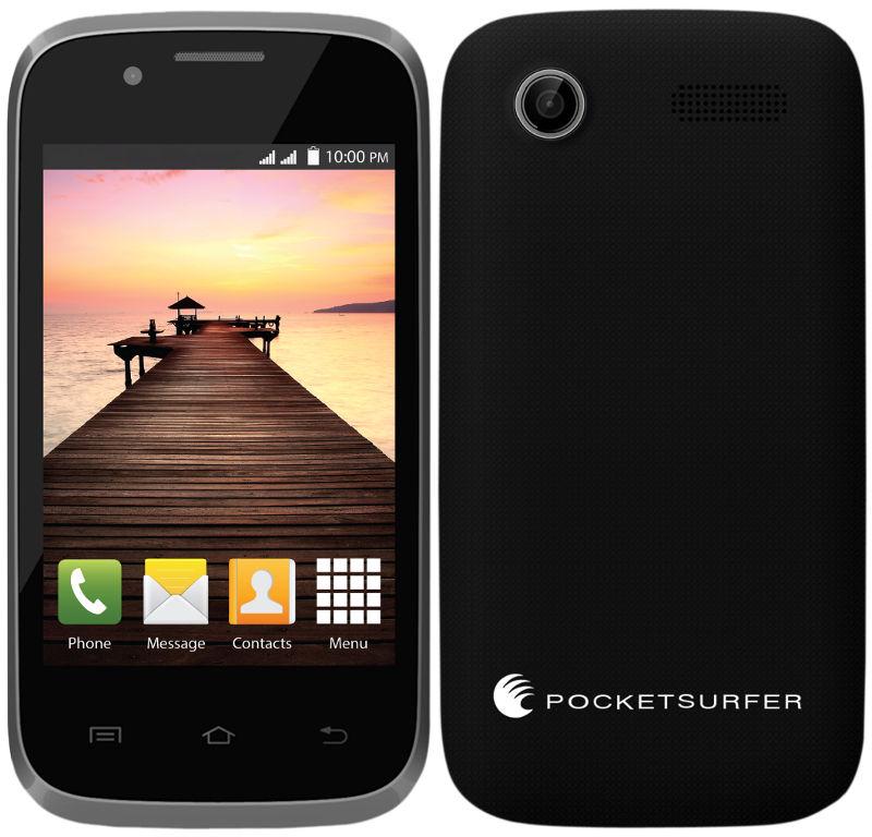 DataWind-PocketSurfer-2G4X