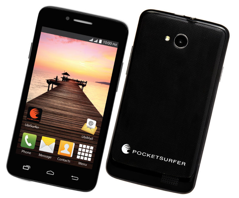 DataWind-PocketSurfer-3G4Z