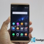 Gionee S Plus Review