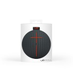 UE Roll Water-proof Portable Bluetooth Speakers Launched At 8,495 INR