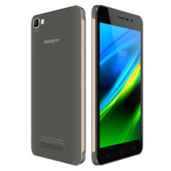 Entry Level Karbonn K9 Smart With Support For 21 Languages Launched At 3,990 INR