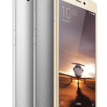 Affordable Xiaomi Redmi 3 with Full Metal Body Announced