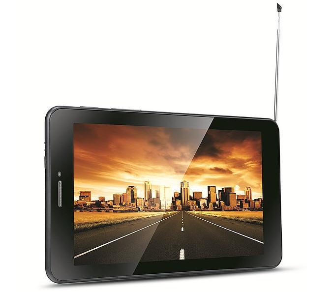 Slide 3G Q45i1
