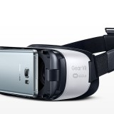 Samsung Gear VR Launched In India At 8,200 INR