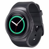 Samsung Brings Gear S2 and Gear S2 Classic to India; Price Starts at 24,300 INR