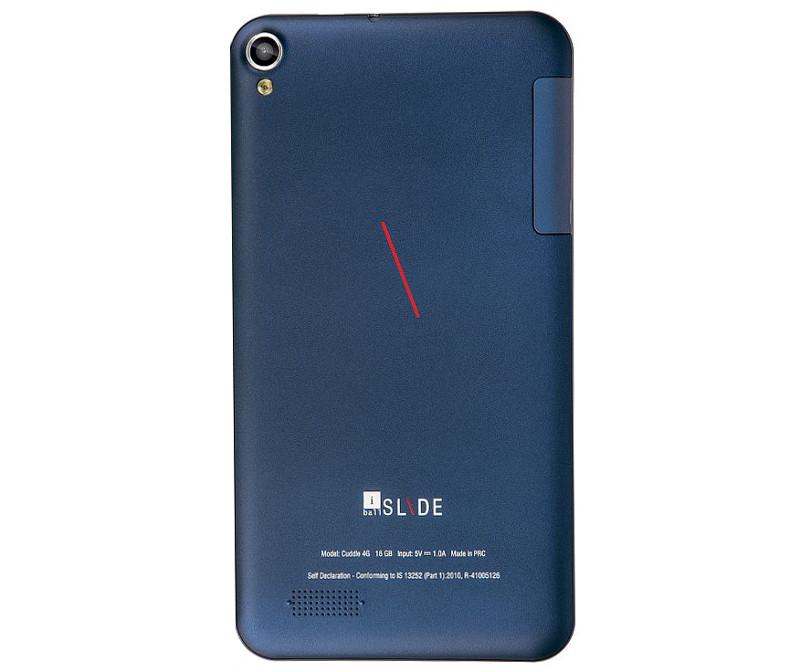 iBall-Cuddle-4G1