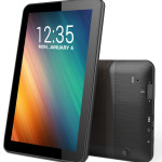 Celkon CT111 Is A 7 Inch Display Tablet That Costs Just 2,999 INR ($44)