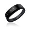 Intex Launches FitRist Fitness Band with OLED Display In India At 999 INR